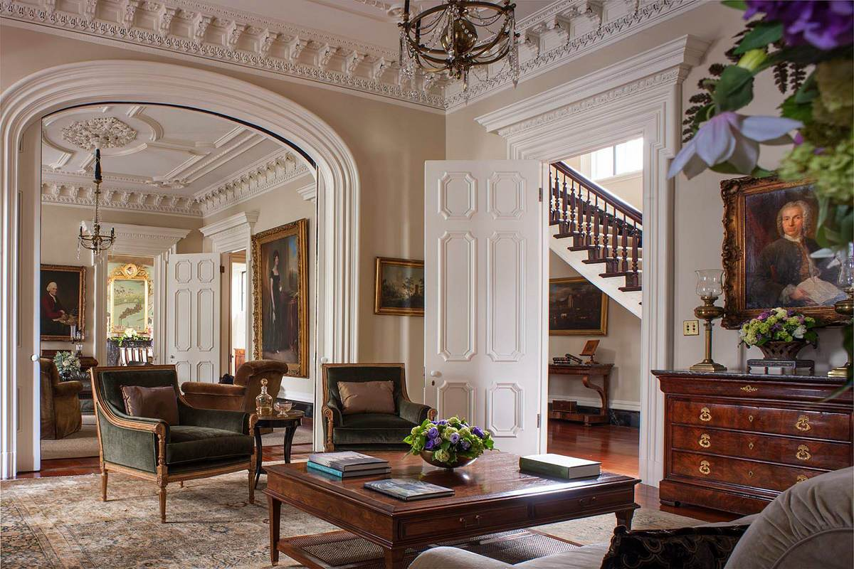 Home design inspiration choose 3 typical of the best for Charleston style and design