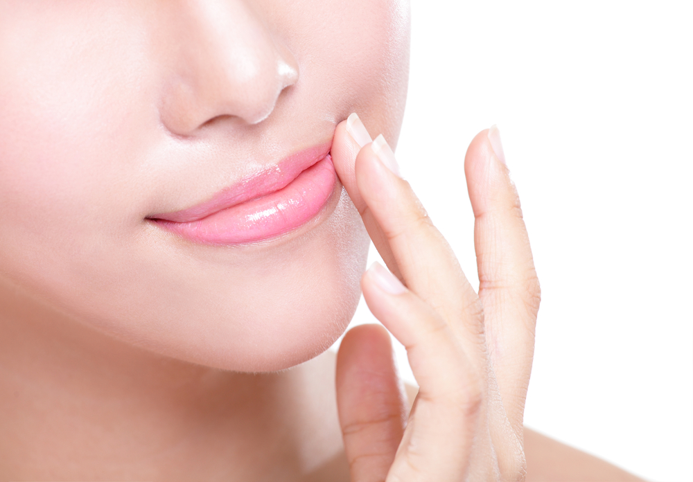 soft lip care tips