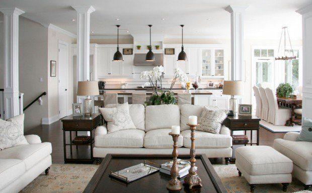 the best apartment designs