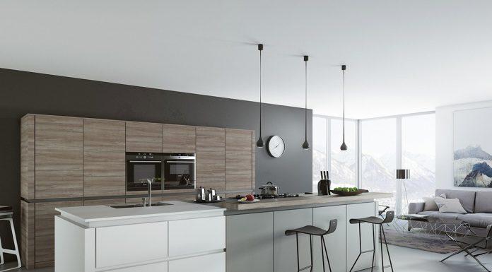 favorite kitchen designs ideas
