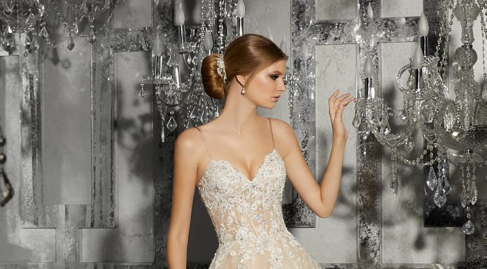 favorite wedding dresses