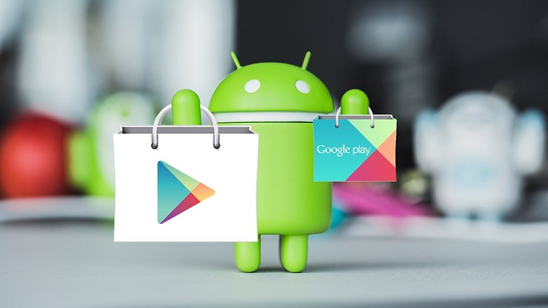 google play store gift card trick