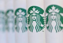 Starbucks Star Code Generator
