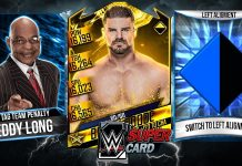 WWE Supercard Credits Guide
