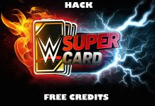 wwe supercard hack