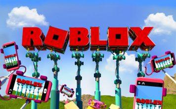 Roblox Robux online generator