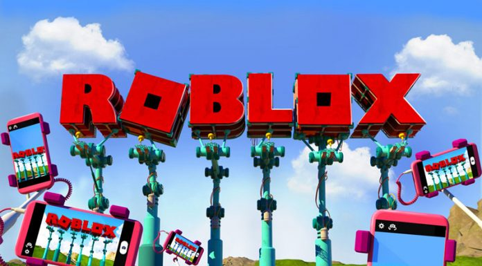 Roblox Robux online generator