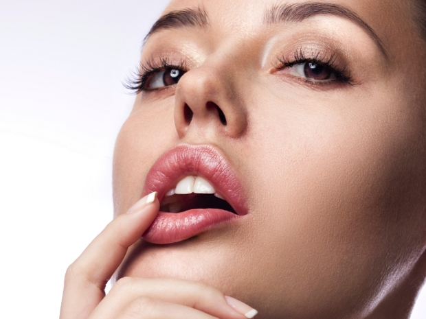 Lips Care Tips | How To Get Pink and Soft Lips With a Natural Treatment!