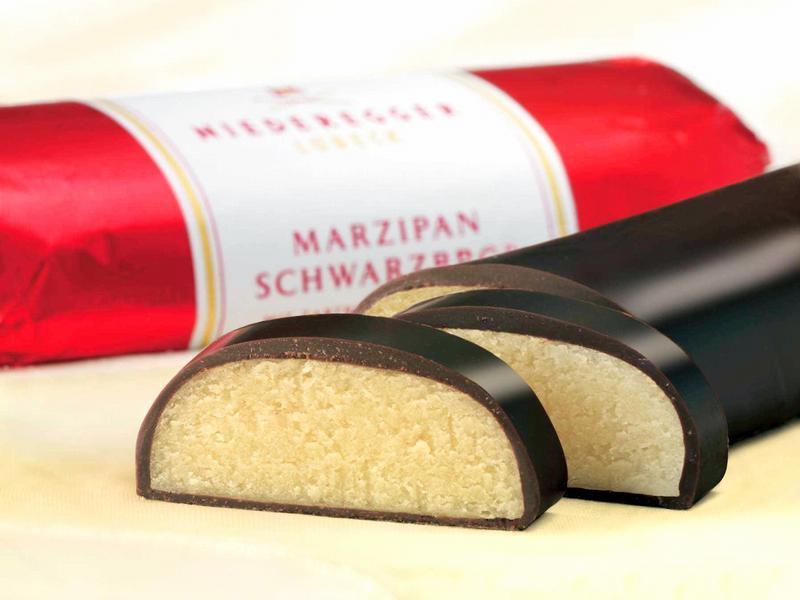marzipan germany