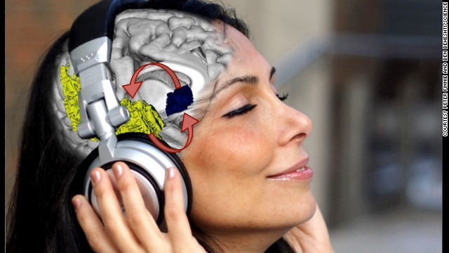 5 awesome benefits of classical music