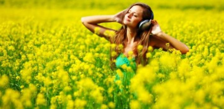 The Top Benefits of Listening Classical Music For Your Health