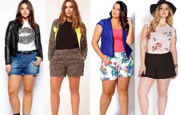 Fat Girls Nia Daily Share