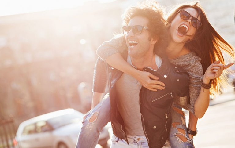 How To Get a Good And Faithful Couple | The Important Things That You Should Know