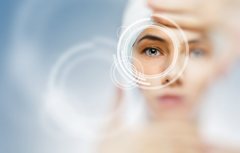 Tips For Healthy Eyes | The Natural Ways & Good Maintaining
