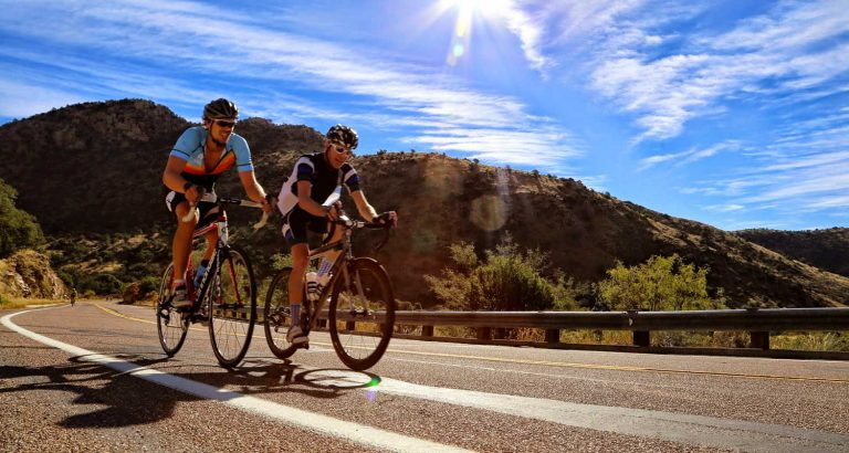 Health Benefits of Cycling Which Can Get For Our Body – Do Cycling Routine!