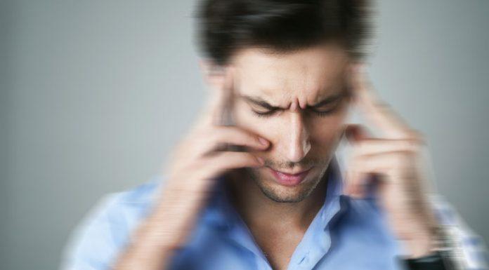 the causes of vertigo disease