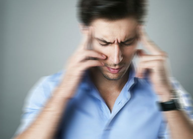 The Causes Of Vertigo Disease – What Are They?