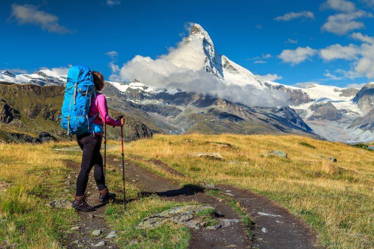 Hiking Tips For Beginners – The Best Guide To Prepare Before Starting Adventure