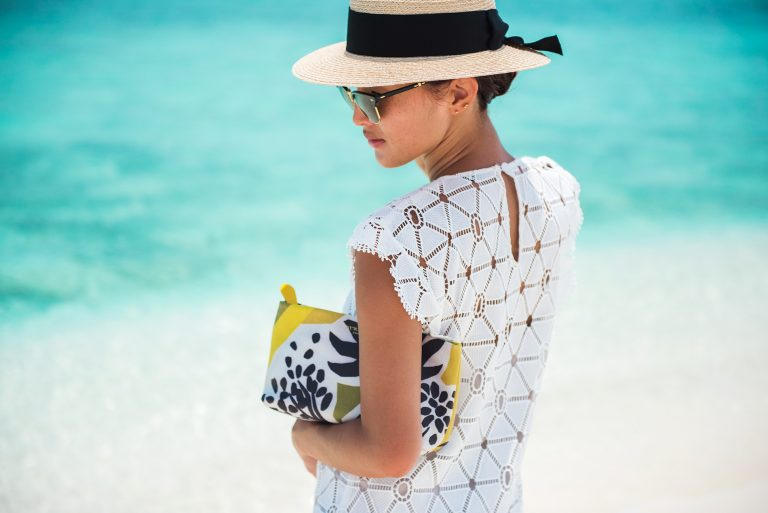 Holiday Fashion Tips | What Suitable Styles During This Time?