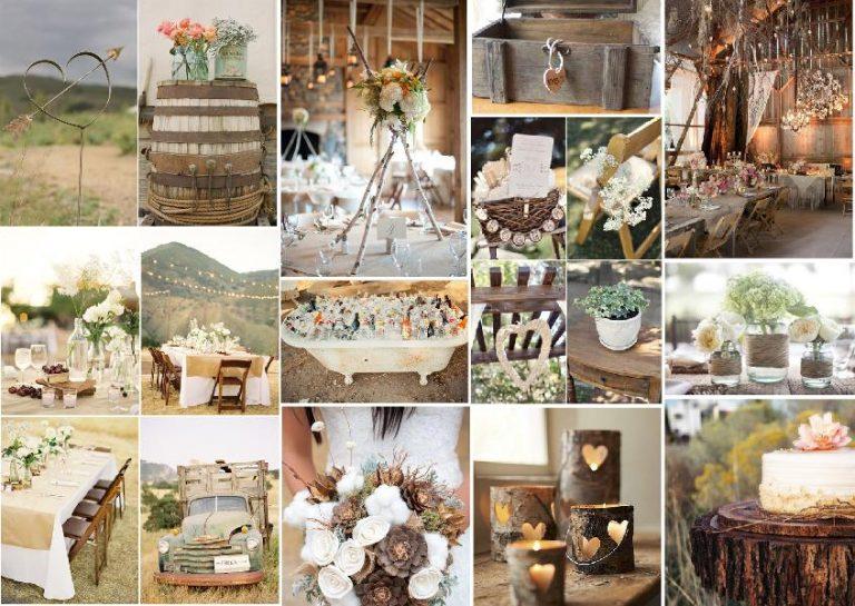 Find Your Wedding Inspiration On Roowedding – The Best Wedding Plan Ideas