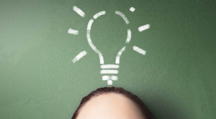 7 ways to improve your brain's memory