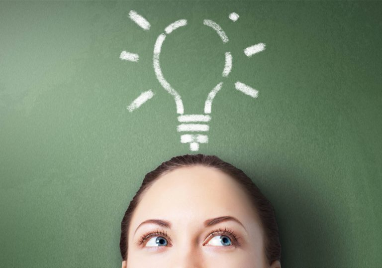 7 Ways To Improve Your Brain's Memory | 4nids.com