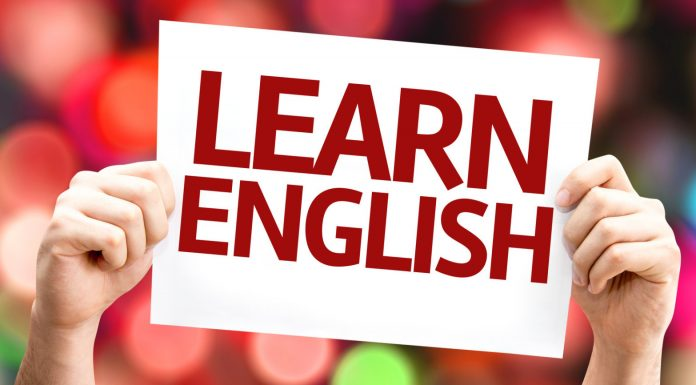 English learning tips for beginners