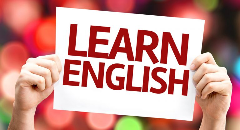 Great English Learning Tips For Beginners, Let's Follow This!
