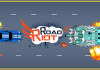 Road Riot game tips