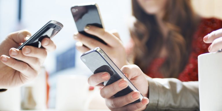 Mobile Phone Radiation Effects on Human Health