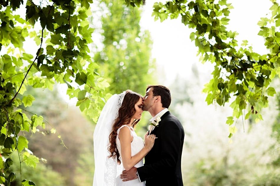 money-saving tips for a wedding