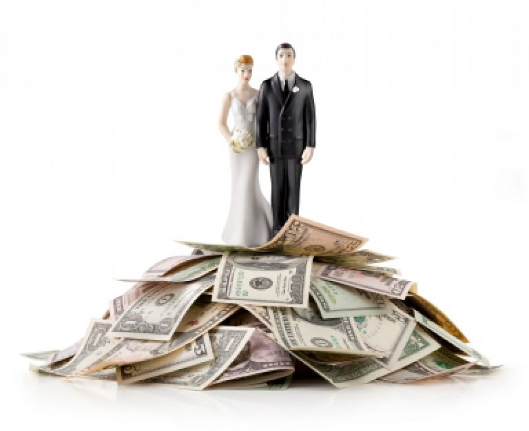 Smart Ways to Save Money on Your Wedding, Check This Out!