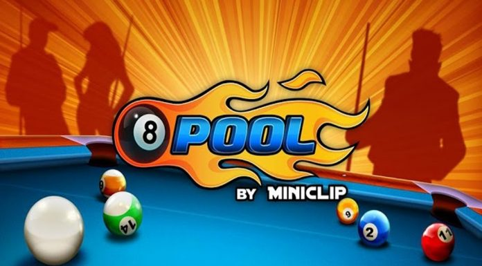 the best 8 ball pool game online