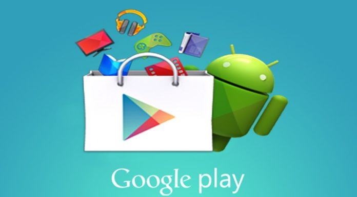 how to get Google Play Store gift card for free
