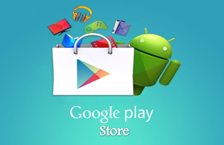 How to Get Google Play Store Gift Card for Free? Here the Trick!