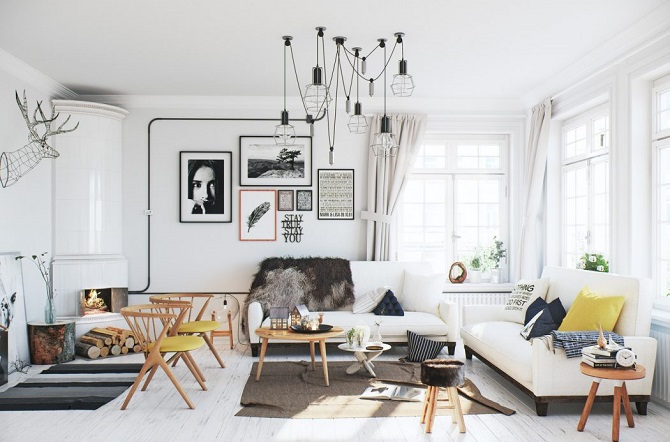 scandinavian-apartment-decoration-ideas