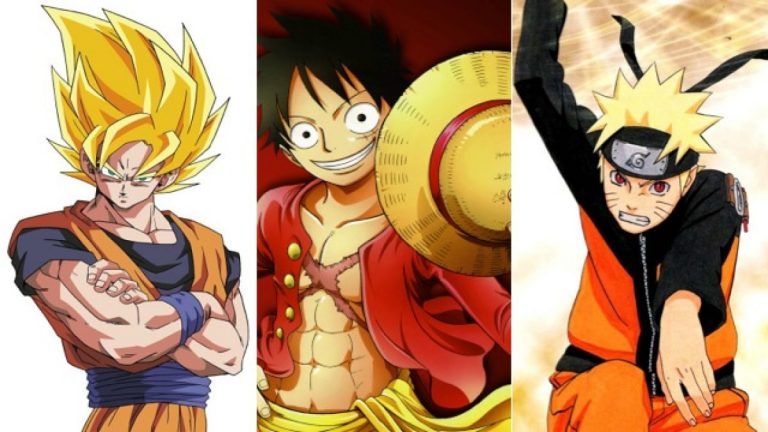 The Best Anime in Japan That Would You Love too