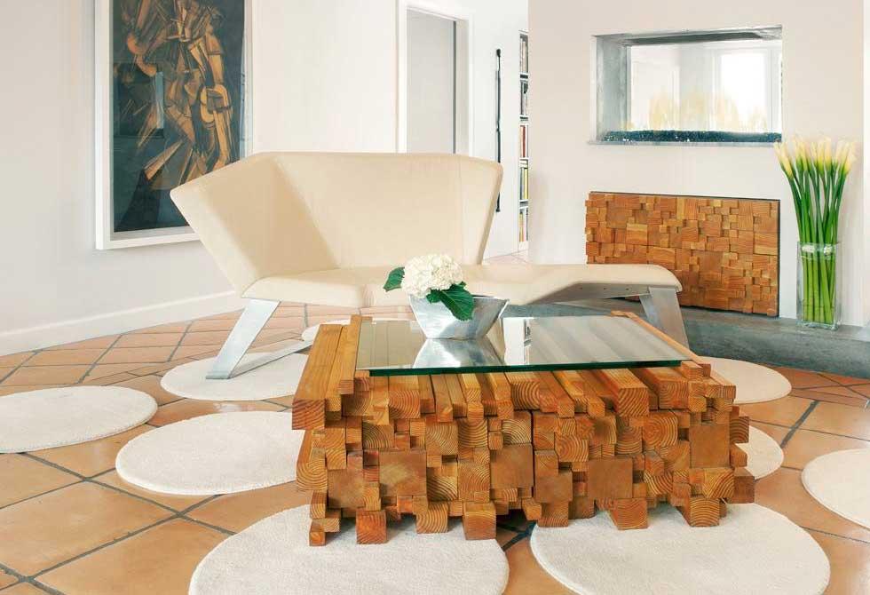 diy living room decoration and furniture ideas 4nids. Black Bedroom Furniture Sets. Home Design Ideas