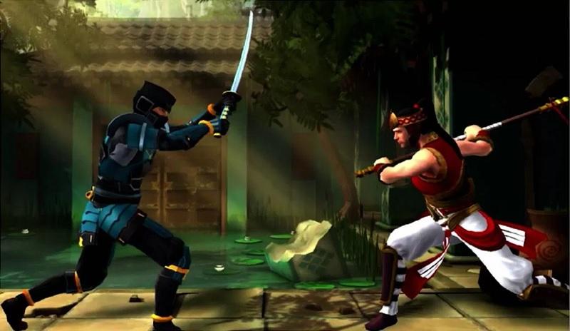 shadow fight 3 game bug get free gems 4nids