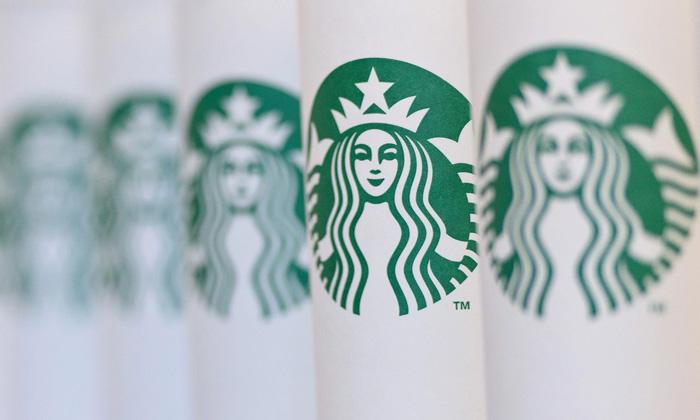 My Method to Get Starbucks Rewards Free $ 100 Voucher