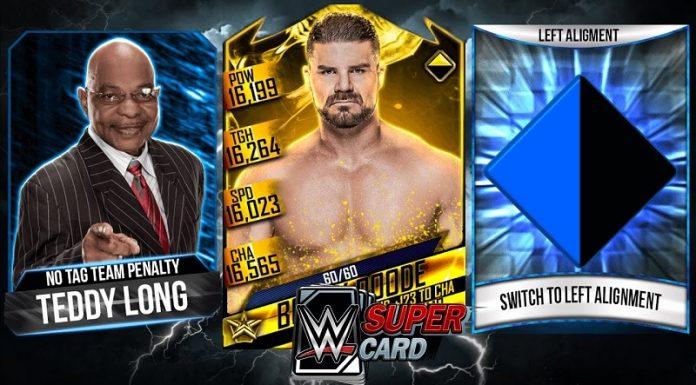 WWE Supercard Credits Guide
