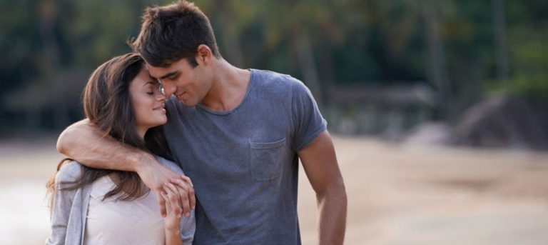 5 Easy Tips for Getting a Boyfriend   Try Our Tips Right Now!