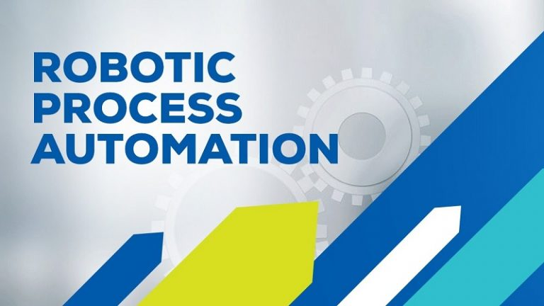 About Robotic Process Automation, What It is?