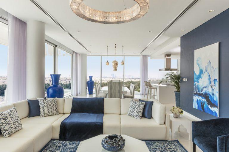 8 Tips to Invest in Al Barari Villas Dubai