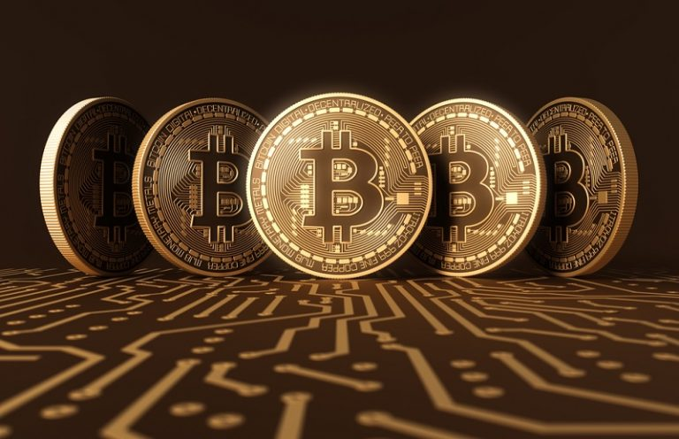What is Bitcoin? What You Need to Know?