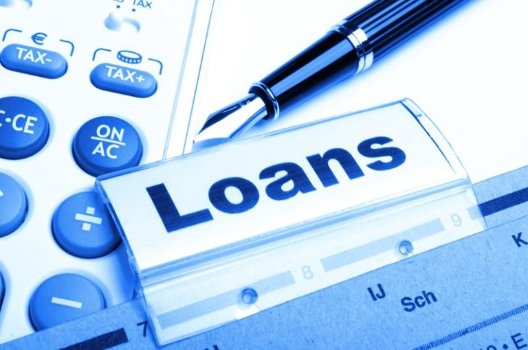 The Importance of Loans which Can Save Our Life