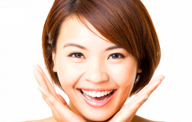How to Beautify Face and Give it a Young Look