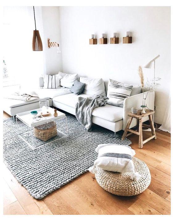 Nordic home ideas