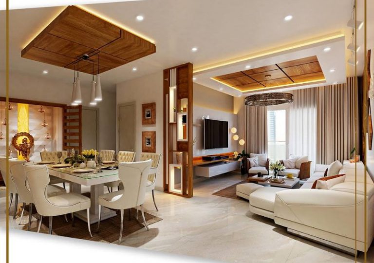 Tips On Getting The Best Home Interior Design Ideas
